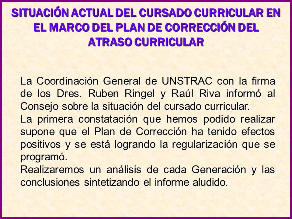 El Consejo Directivo Central aprobó a propuesta de la CSIC, quien realizó la evaluación académica correspondiente, un proyecto de equipamiento para el