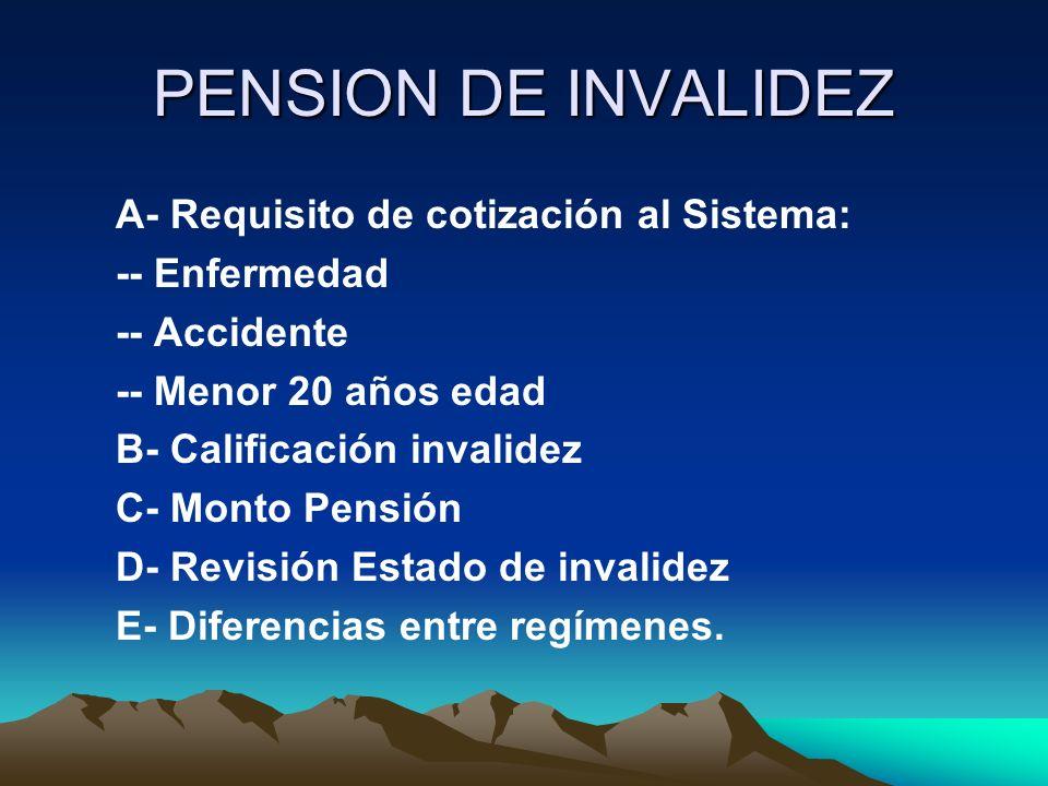 REFORMA PENSIONAL LEY 797 DE 2003 SISTEMA DUAL MOVILIDAD OBLIGATORIEDAD AFILIACION APORTES FONDO DE SOLIDARIDAD PENSIONAL FACULTADES PRESIDENTE DE LA