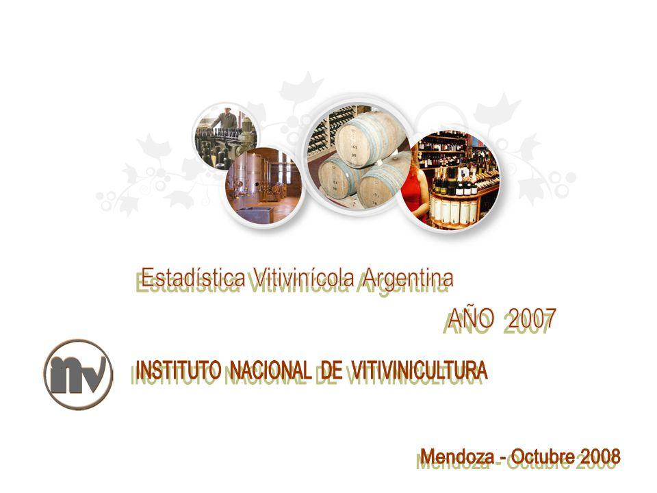 Poder Ejecutivo Nacional Ministerio de Economía y Producción Secretaría de Agricultura, Ganadería, Pesca y Alimentos República Argentina
