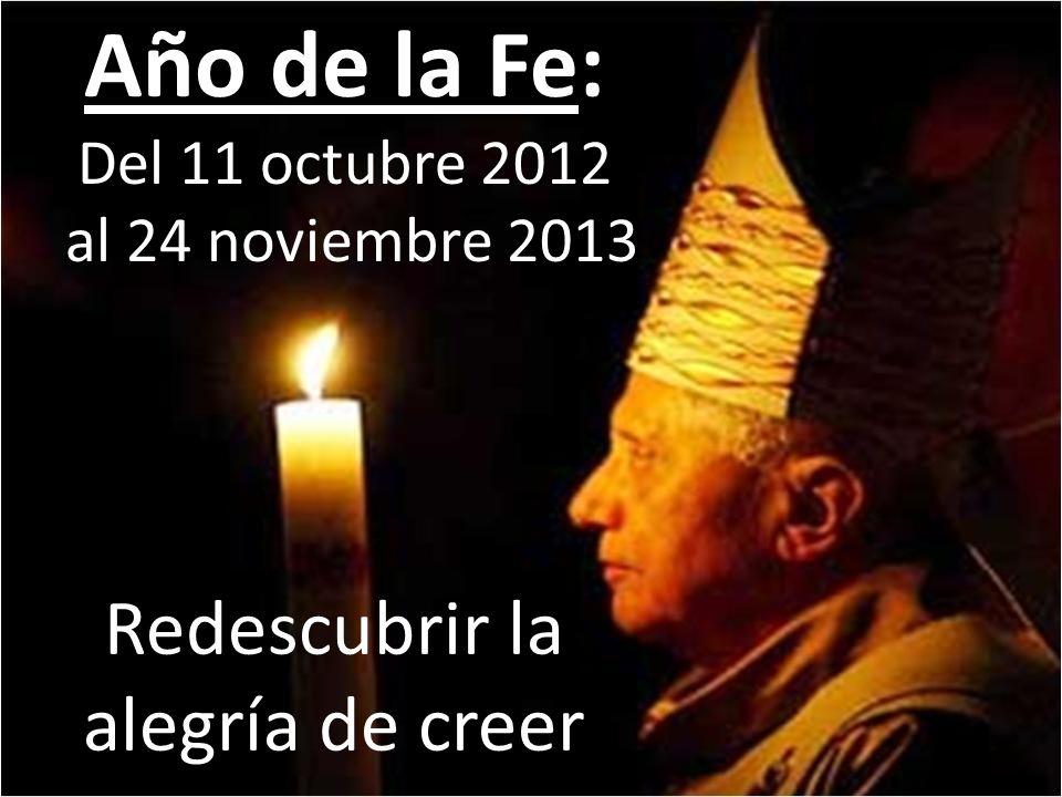 El Concilio Vaticano II es el acontecimiento más importante de la Iglesia católica en el siglo XX.