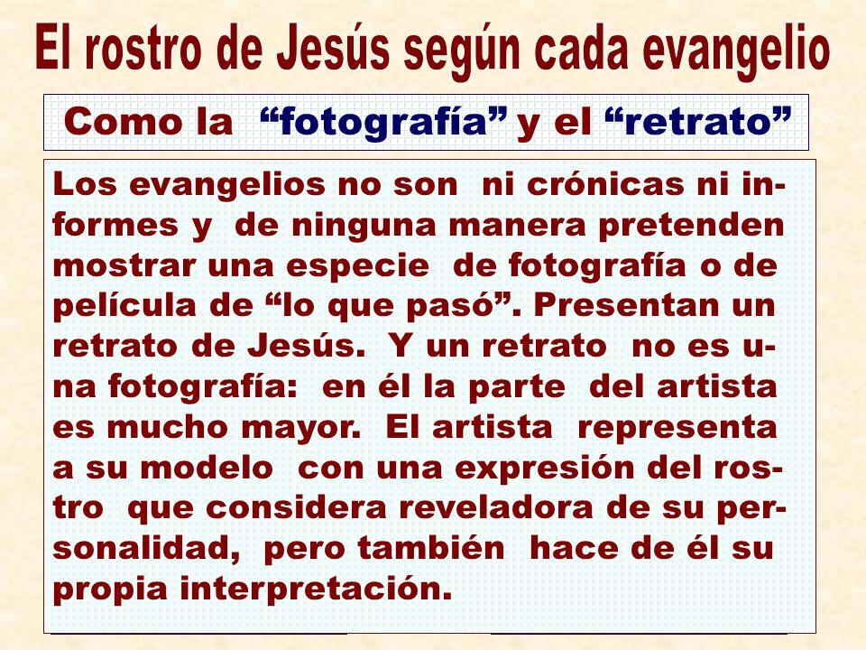 Como la fotografía y el retrato Pablo Picasso (Fotografía) Autorretrato (Pablo Picaso) Iglesia de Auvers-sur-Oise (Fotografía) Iglesia de Auvers-sur-O