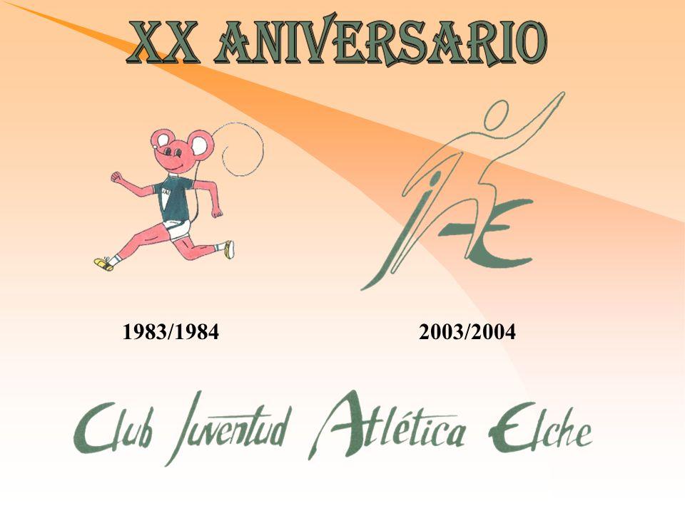 1983/19842003/2004