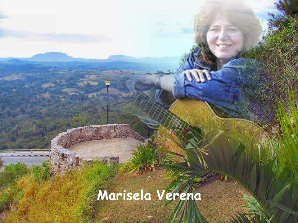 Celina González nació en el 1928 en Matanzas, Cuba. Celina González nació en el 1928 en Matanzas, Cuba. Reutilio Domínguez, nacio en Guantánamo, en el