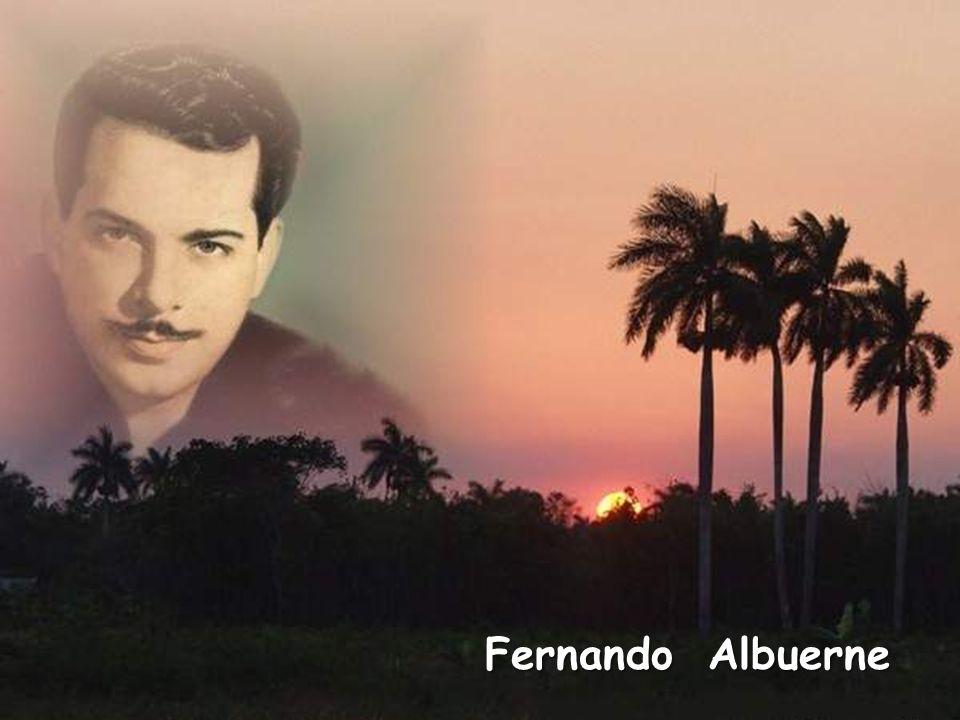 Zoraida Marrero, nacío en La Habana, Cuba en el año 1911. Zoraida Marrero, nacío en La Habana, Cuba en el año 1911. Realizó el espectáculo Noches Cuba