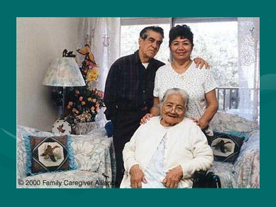 ASISTENCIA DOMICILIARIA GERIATRICA ( ADOGE ) Programación de pacientes que se encuentran confinados en su domicilio, que debido a su estado de senilidad o de compromiso funcional no pueden asistir a Terapia de Rehabilitación y/o mantenimiento.