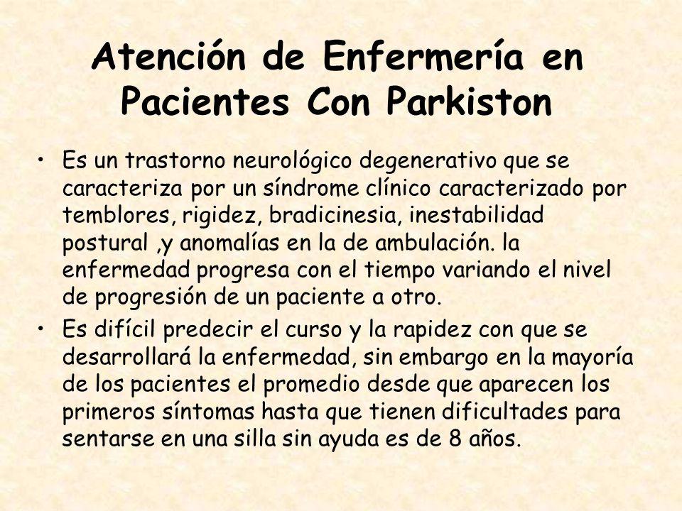 Tratamiento Médico: que tiene como objetivo controlar los síntomas y signos por un periodo tan prolongado como se posible.