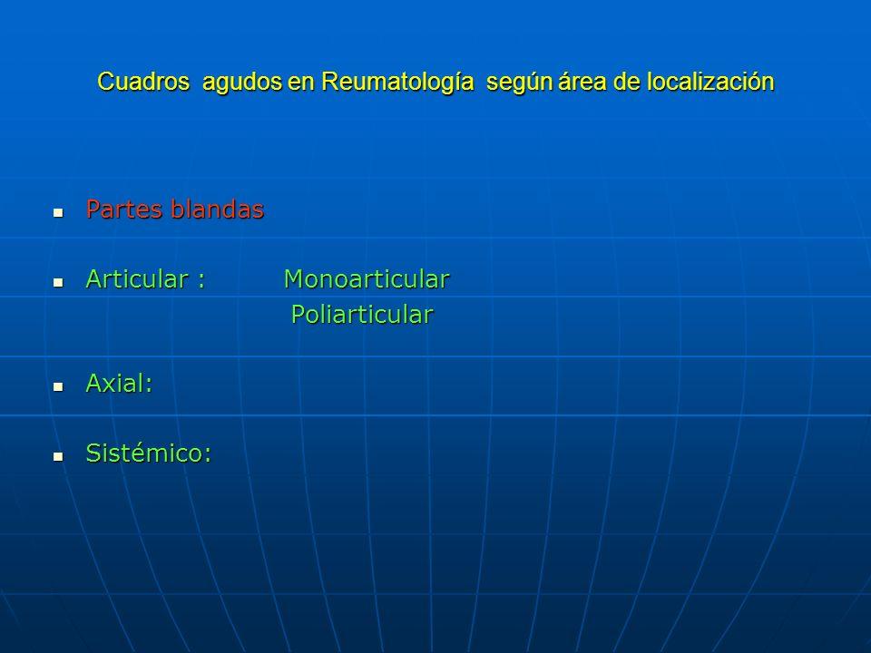 Lumbalgia - Etiología