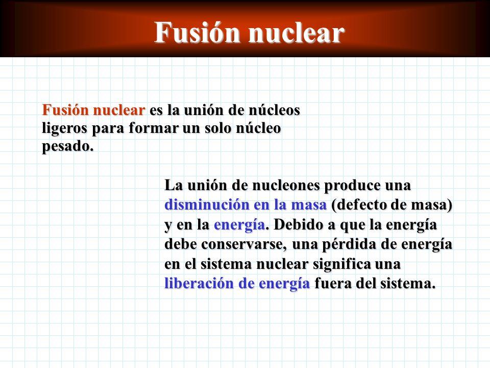Reactores nucleares Un reactor nuclear es un dispositivo que controla la fisión nuclear de material radiactivo, produciendo nuevas sustancias radiactivas y grandes cantidades de energía.
