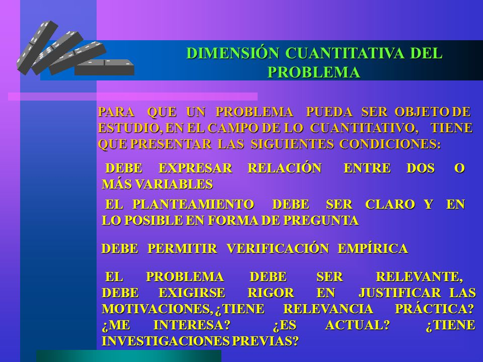 PROBLEMA DE INVESTIGACIÓN OBJETO DE INVESTIGACIÓN: OTRA FORMA DE LLAMARLE AL PROBLEMA, NO EXISTEN DIFERENCIAS SUSTANCIALES ENTRE AMBOS TERMINOS, SINO