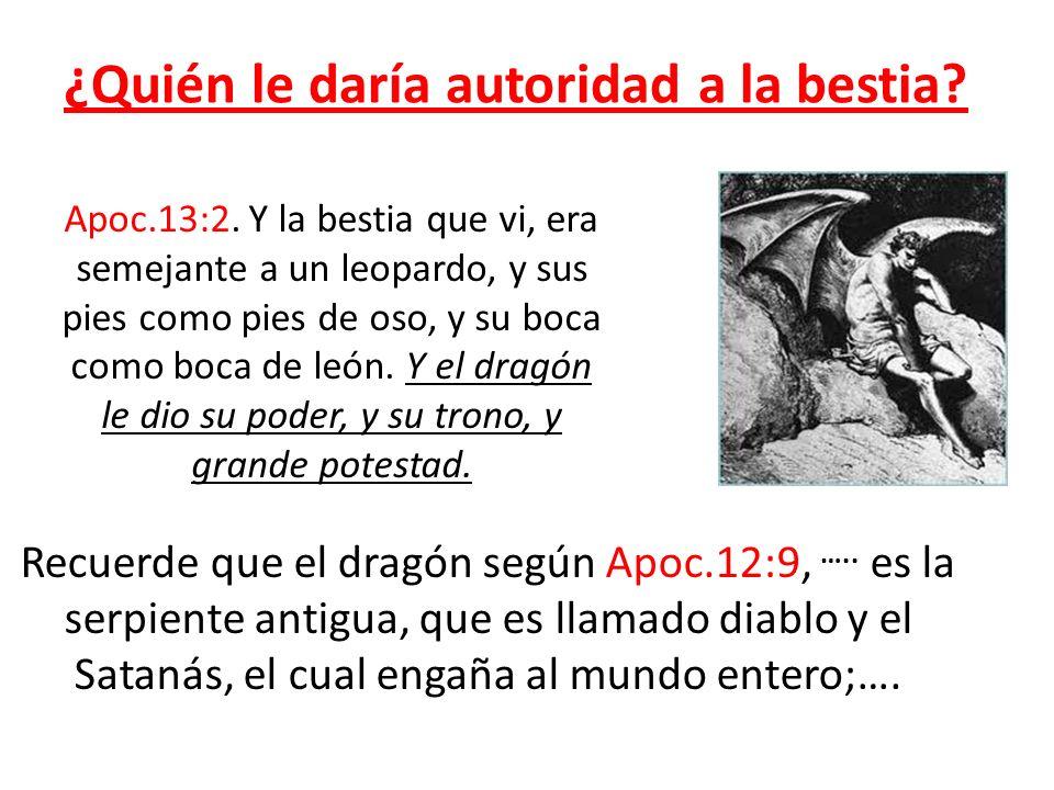 La cabeza papal también ha pretendido tener poder sobre los ángeles de Dios.