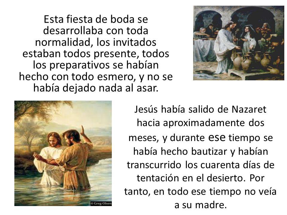 Durante treinta años esta mujer había estado atesorando las evidencias de que Jesús era el Hijo de Dios, el Salvador prometido del mundo.