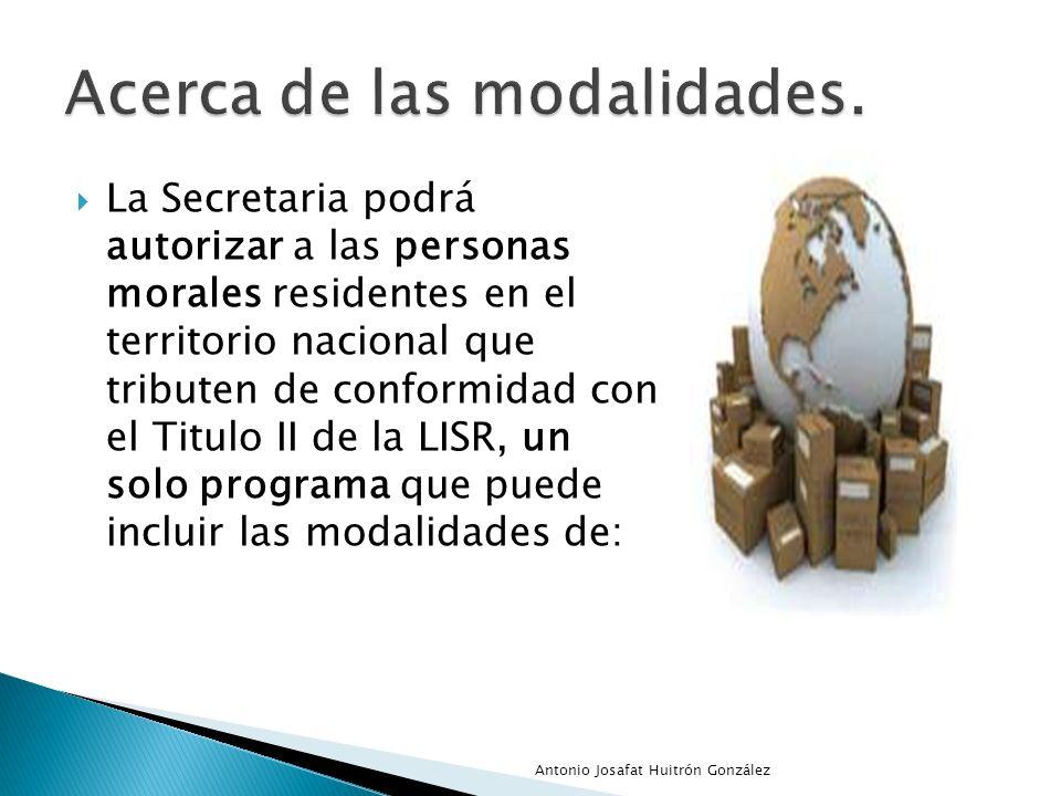 La compañía ¨La Querencia¨ exporto a EUA el 9 de mayo del presente año su producto terminado.