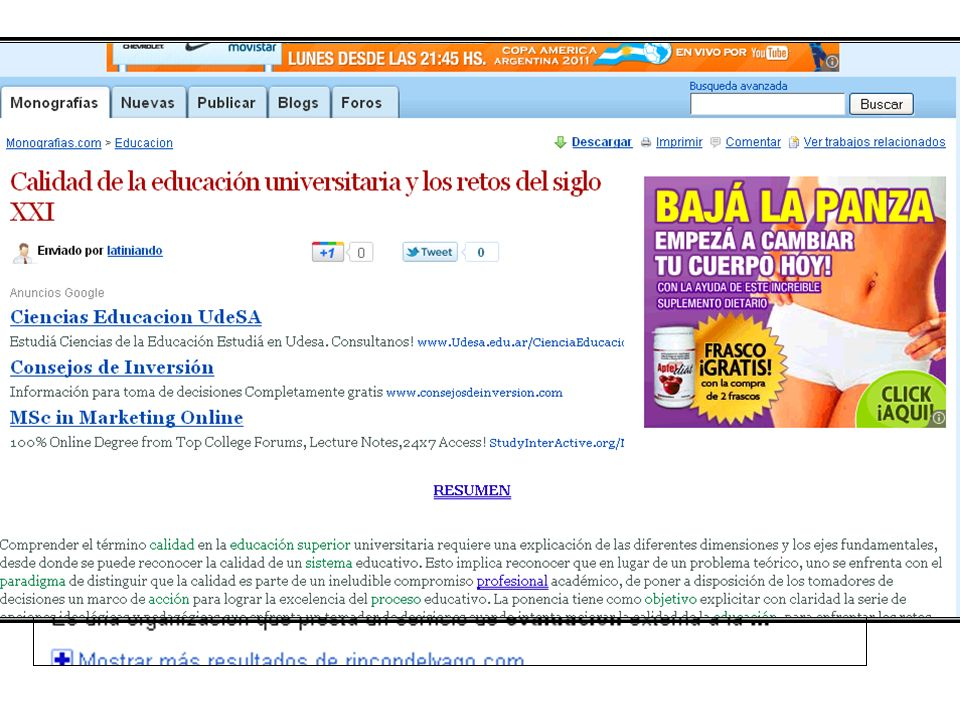 http://www.online-translator.com/Default.aspx/Text?prmtlang=es
