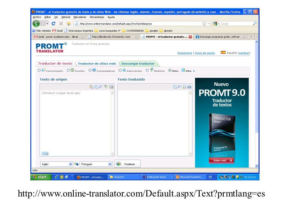 http://www.online-translator.com/Default.aspx/Text prmtlang=es