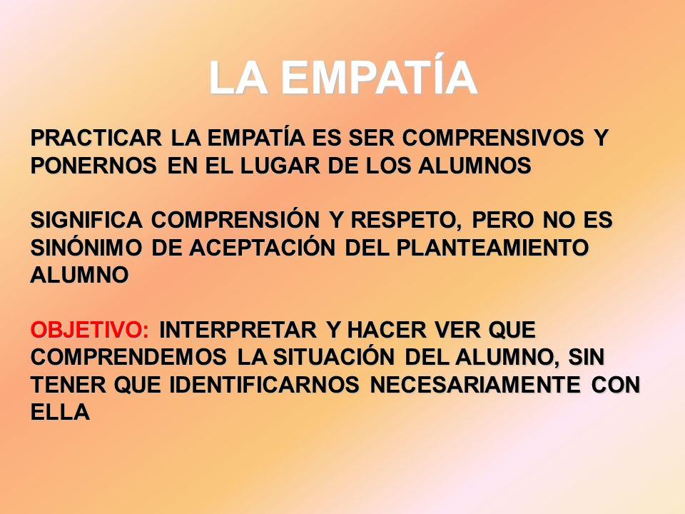 PERFIL DEL PORTADOR DE LA EDUCACION ASUME LA RESPONSABILIDAD DE SU PROFESIÓNASUME LA RESPONSABILIDAD DE SU PROFESIÓN SE CONSIDERA MIEMBRO DE UN EQUIPO Y ACTÚASE CONSIDERA MIEMBRO DE UN EQUIPO Y ACTÚA COMO TAL COMO TAL DOMINA LOS CONOCIMIENTOS Y TÉCNICAS PROPIASDOMINA LOS CONOCIMIENTOS Y TÉCNICAS PROPIAS DE SU PROFESIÓN DE SU PROFESIÓN SE MANTIENE EN APRENDIZAJE CONTINUOSE MANTIENE EN APRENDIZAJE CONTINUO ESTÁ ABIERTO AL CAMBIOESTÁ ABIERTO AL CAMBIO SU OBJETIVO ES DAR UN SERVICIO DE CALIDAD ASU OBJETIVO ES DAR UN SERVICIO DE CALIDAD A LOS A LA SOCIEDAD *SE SIENTE ORGULLOSO DE PERTENECER A UNA ORGANIZACIÓN DE SERVICIO ORGANIZACIÓN DE SERVICIO