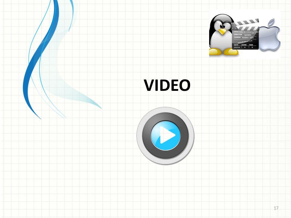 Como integrar la YouTube en las clases Cada video subido a YouTube posee una serie de metadatos o palabras claves que facilitan y hacen más efectiva s