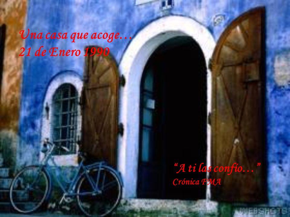 EL PAPA NO DUDA EN INDICAR A LOS JÓVENES LA META EXIGENTE QUE PROPONE JESÚS QUIEN PIERDE LA PROPIA VIDA POR MI CAUSA Y LA DEL EVANGELIO LA SALVARÁ ¿SU MENSAJE, ES VÁLIDO PARA NUESTRO MUNDO DE HOY?
