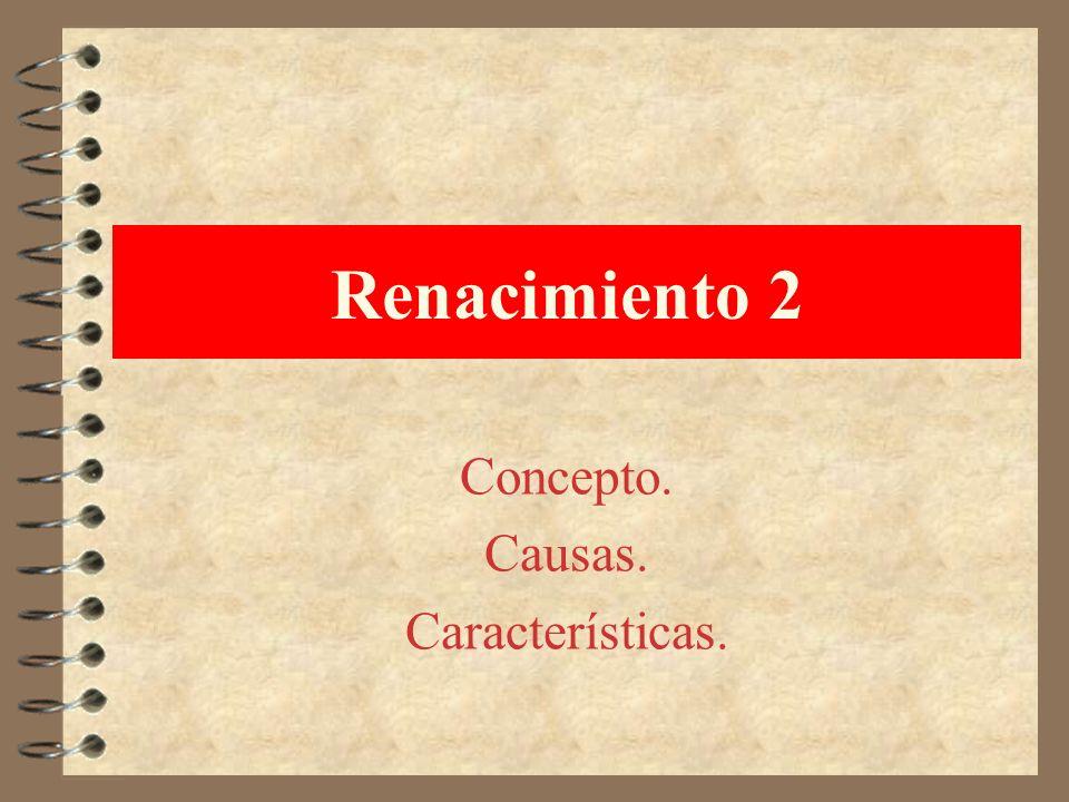 Comprueba que lo has hecho bien: 4 En la Edad Media: 4 DOMINIO DE LA CULTURA ECLESIÁSTICA.