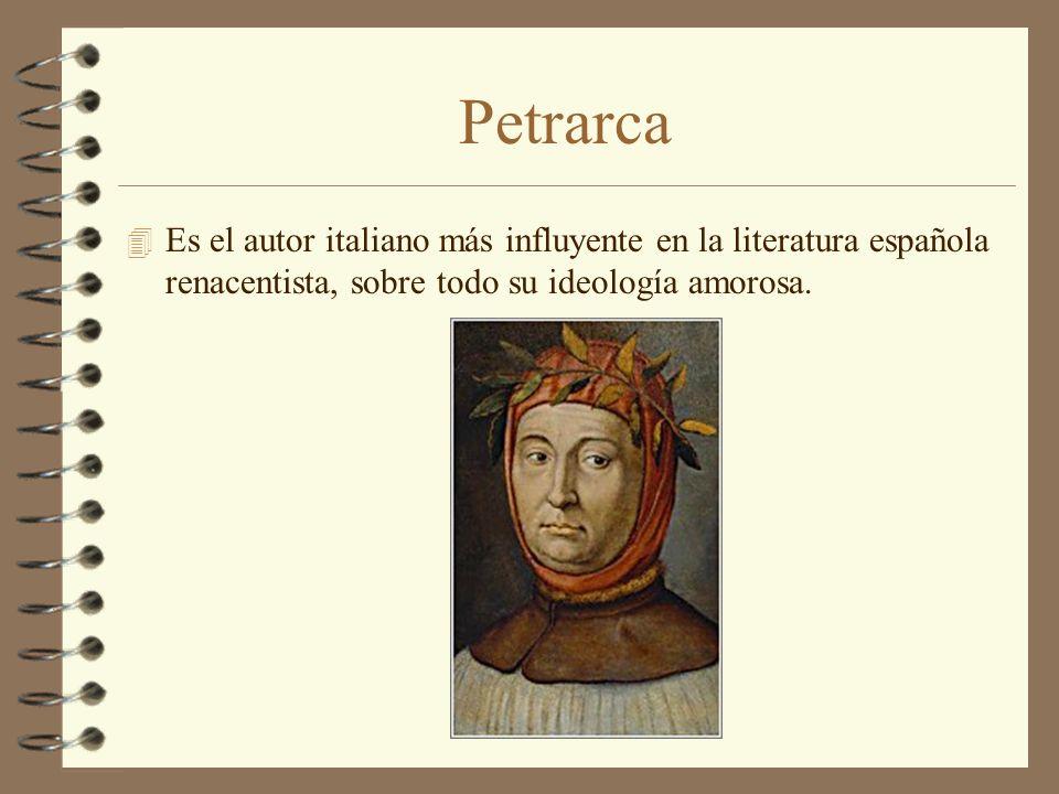Características del Renacimiento.Diferencias entre la Edad Media y el Renacimiento.