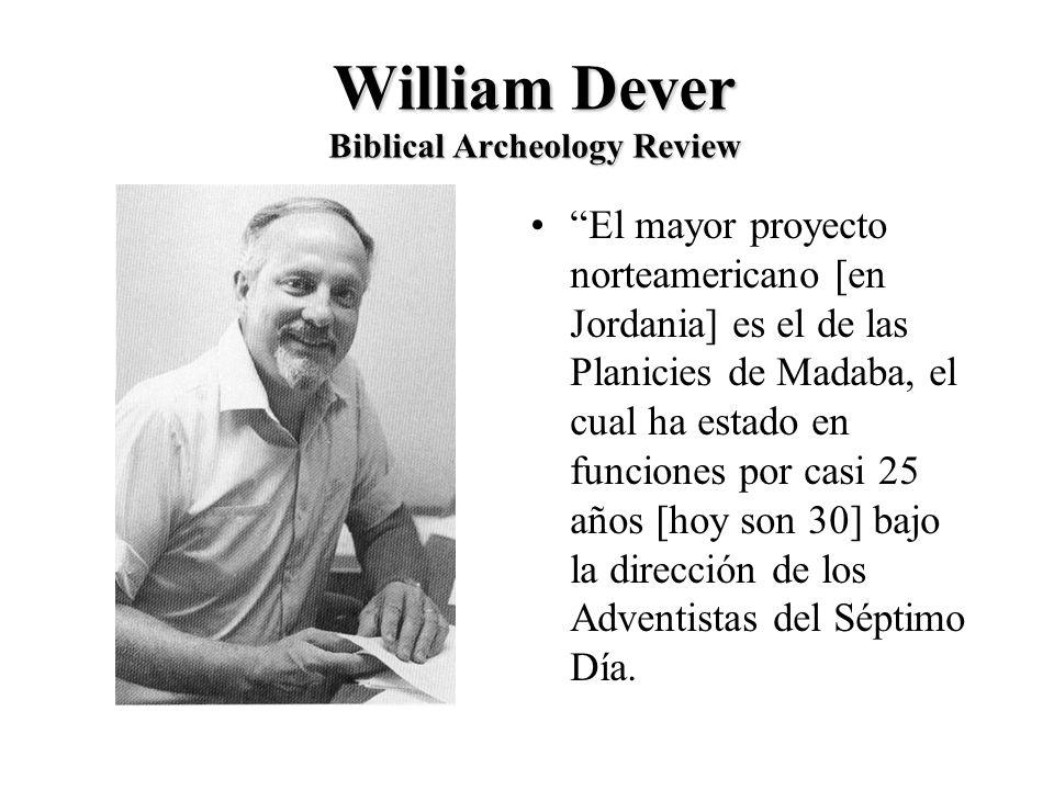 Arqueólogos Adventistas con PhDs en Arqueología Lynn WoodLynn Wood Edwin R. ThieleEdwin R. Thiele Siegfried HornSiegfried Horn Lawrence T. GeratyLawre