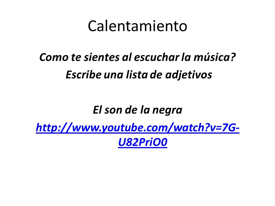 Felipe Calderon El presidente de Mexico