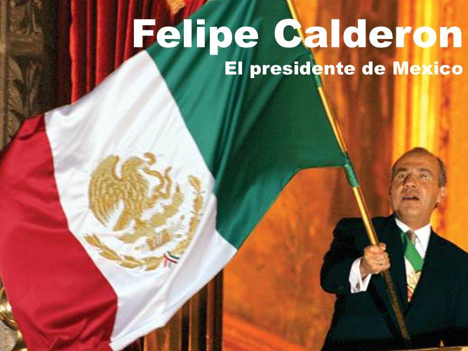 16 de septiembre de 1810 Padre Miguel Hidalgo Él es de Dolores, Guanajuato, México.