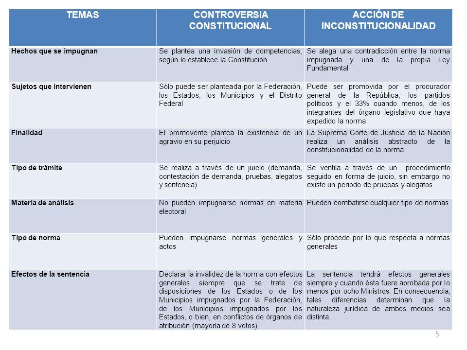 El derecho a la vida desde la concepción 62/2009.Guanajuato.