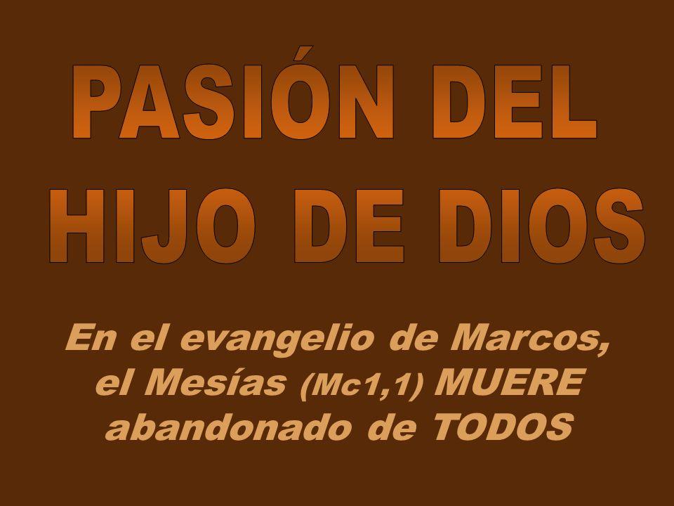 Monjas de Sant Benet de Montserrat Amb el « Ramos PASIÓN B 2009 Lamentaciones. Jerusalén conviértete N. Casanoves (sXVIII) Capilla de música de Montse