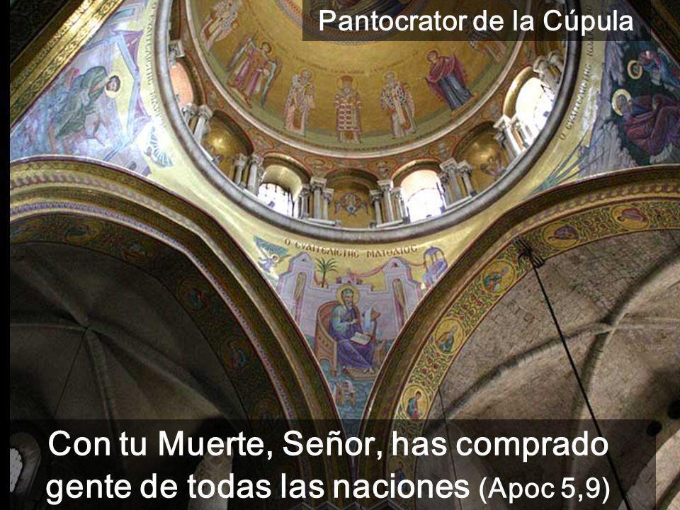 Escuchando el Stabat Mater de Pergolesi, oremos firmes, pensando en la Muerte Monjas de Sant Benet de Montserrat Imágenes de la Basílica del Calvario