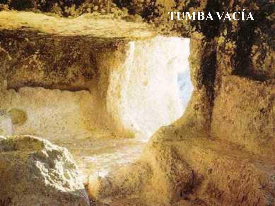 Losa de la sepultura de Jesús Iglesia del Sto. Sepulcro