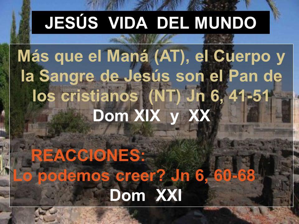 Escuchando Alles mit Gott (Con Dios lo tengo todo) Cantata 182 de Bach, abrámonos a su VIDA Ciclo B 19 durante el año Monjas de Sant Benet de Montserr