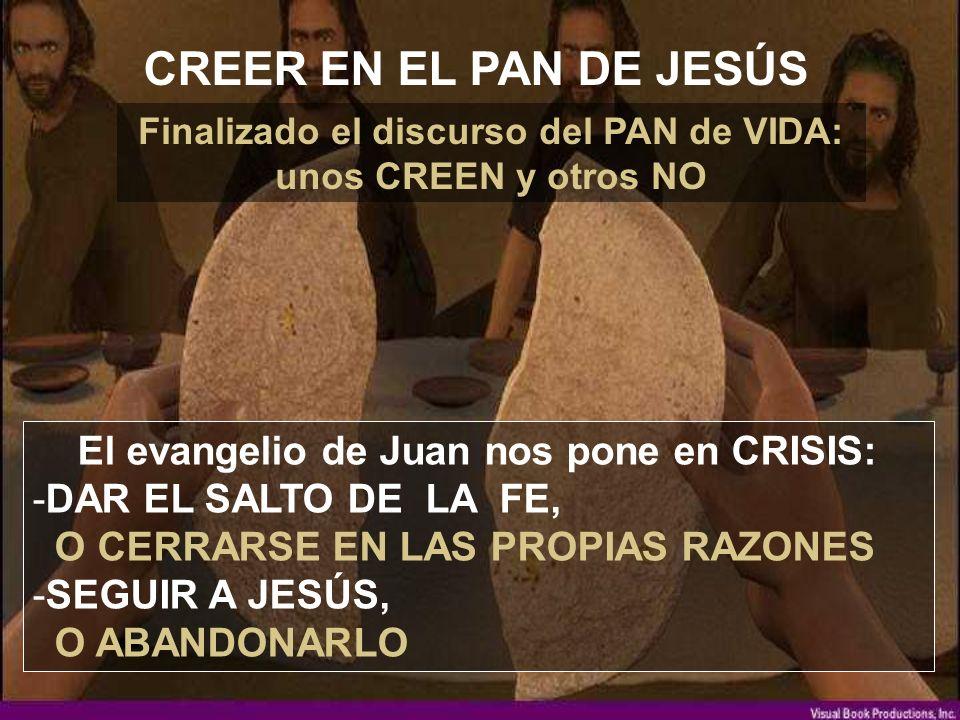 Escuchemos con devoción el Panis angelicus de Cesar Franck Ciclo B 21 durante el año Monjas de Sant Benet de Montserrat