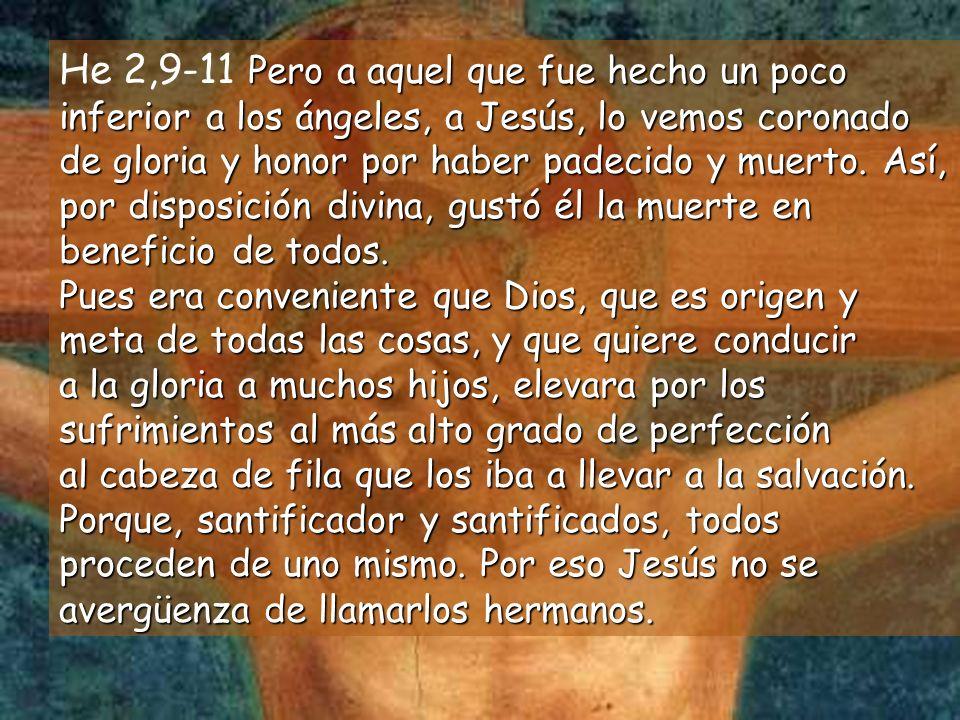 El Señor nos bendice todos los días de nuestra vida. ¡Qué veas a los hijos de tus hijos! ¡Paz!