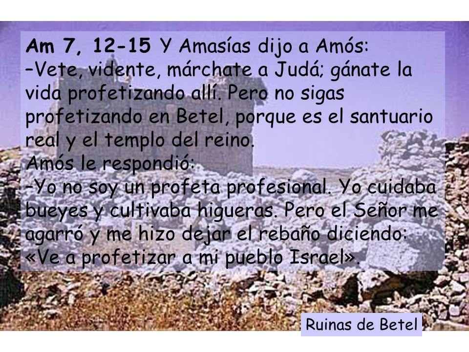 Ciclo B 12 de julio 2009 15 Domingo Tiempo Ordinario 15 Domingo Tiempo Ordinario Música: cántiga de los romeros.