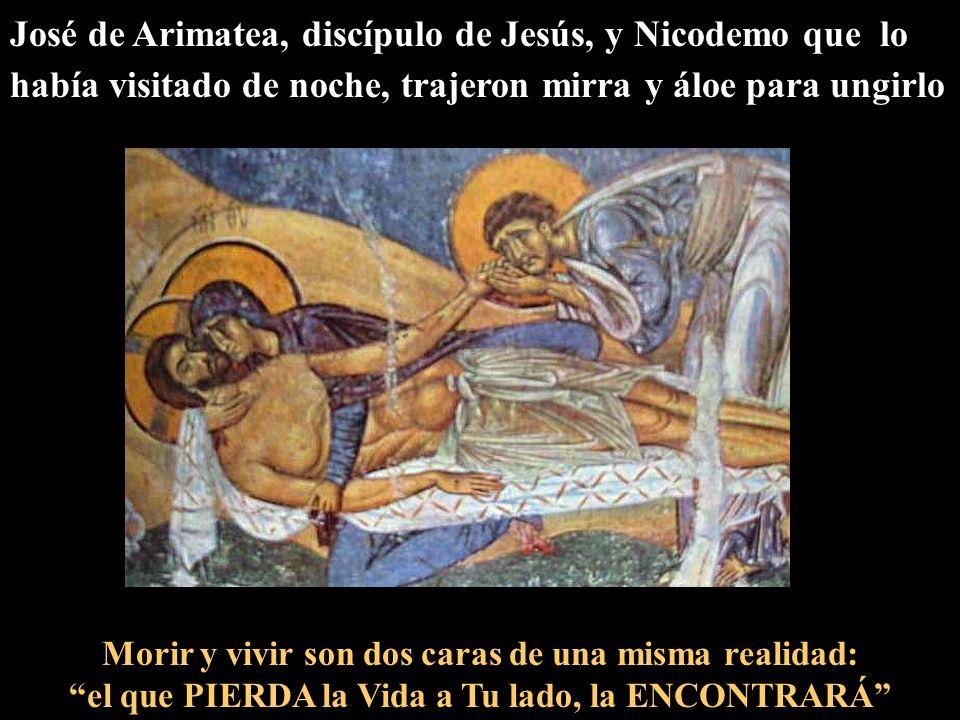 1 2 3 Getsemaní Casa de Anàs Casa de Caifàs 4 Pretorio de Pilato 5 Via Dolorosa 6 Calvario 7 Sepultura