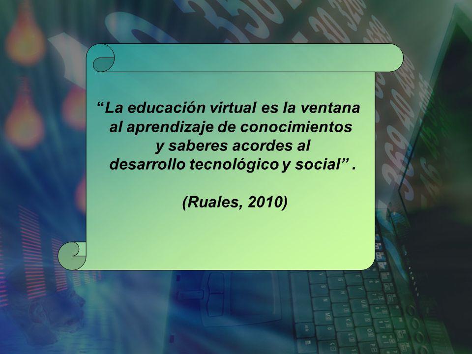 BIBLIOGRAFÍA De la educación a distancia al e-learning en http://www.maestrosdelweb.com/editorial/elearningcaract/ Por Javier Fabián Badillo para Maestros del Web.
