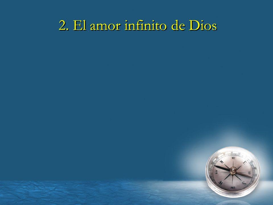 Nosotros somos de Dios, el que conoce a Dios, nos oye; el que no es de Dios, no nos oye.