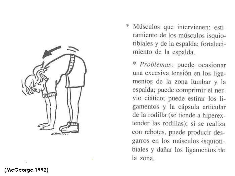 (McGeorge,1992)