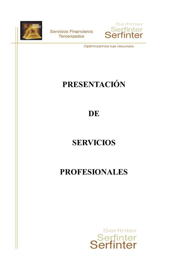 Orígenes Nos constituimos en Julio del 2004 en la ciudad de Quito.