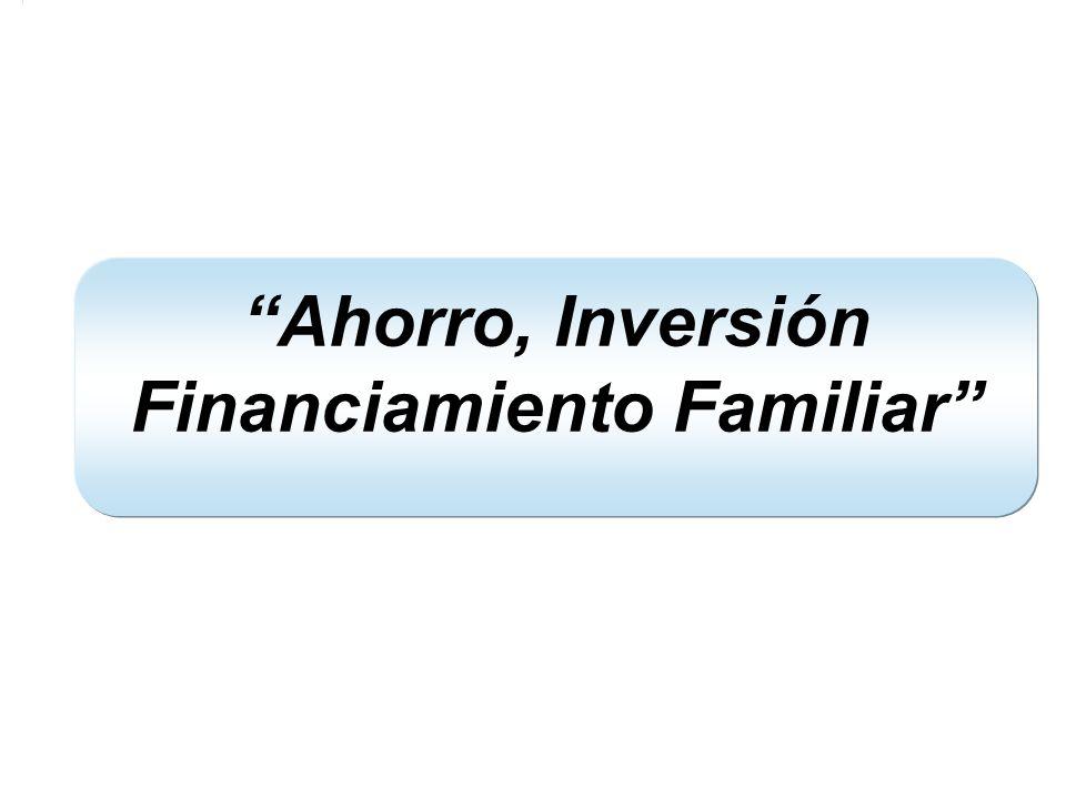 Fomenta el ahorro.Fomenta el ahorro. Da acceso al créditoDa acceso al crédito Incrementa la cultura financiera.Incrementa la cultura financiera. Mejor