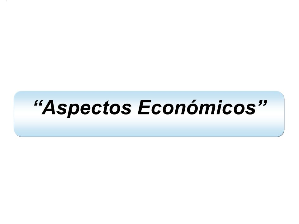 Fuente: SBS al año 2010. 160 Cooperativas