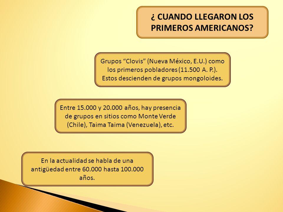 Mg. Olga Liliana Sulca Universidad Nacional de Tucumán Especialista en EIB para América Latina (Universidad Mayor de San Simón y UII Bolivia) Consulto