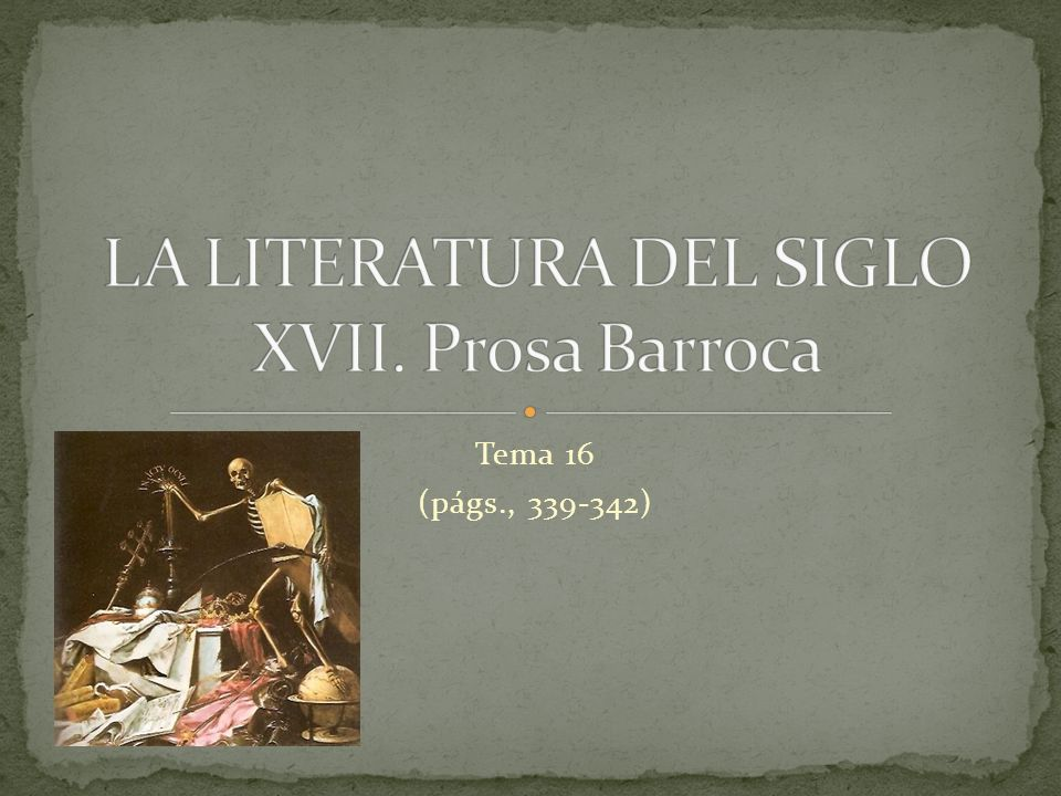 Tema 16 (págs., 339-342)