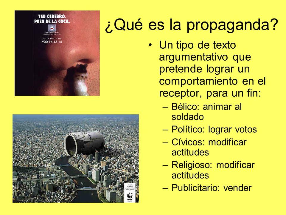 El lenguaje publicitario: Recursos estilísticos HIPÉRBOLE METÁFORA HUMOR SÍMBOLO