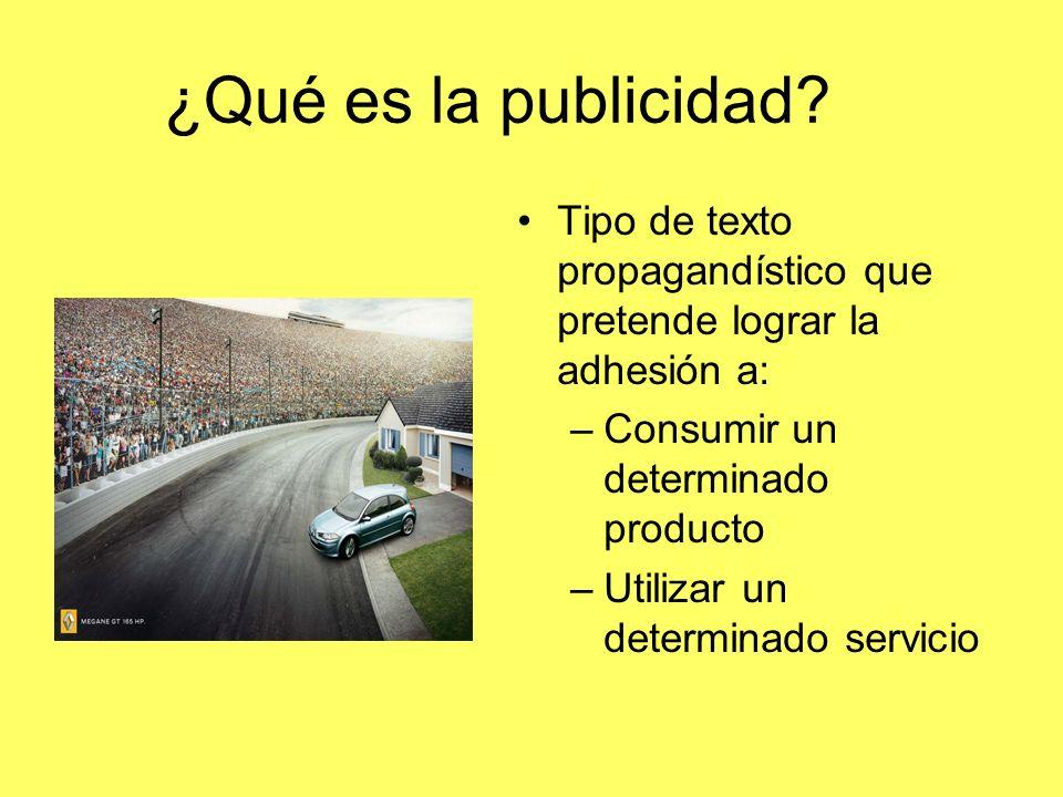 VALORES CONNOTATIVOS DE LA PUBLICIDAD NAVIDAD: = BRILLO, ALEGRÍA = OSTENTACIÓN = ROJO Y VERDE = CONSUMISMO