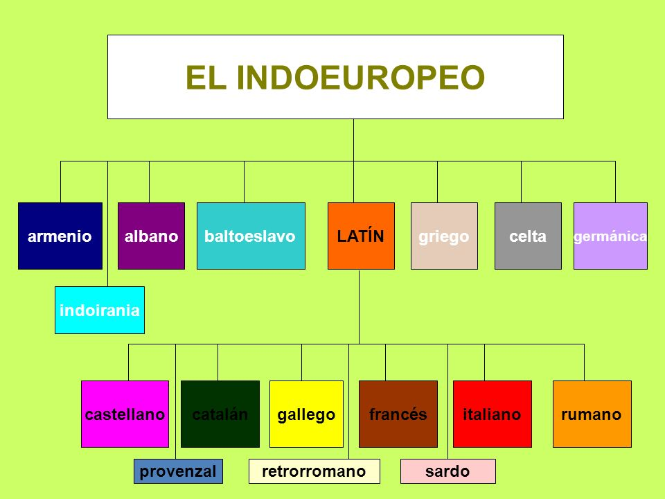 ORÍGENES DE LAS LENGUAS DE ESPAÑA PUEBLOS PRERROMANOS Fenómeno de substrato celtíbero 219 a.C LLEGADA DE LOS ROMANOS Lengua patrimonial latín s.