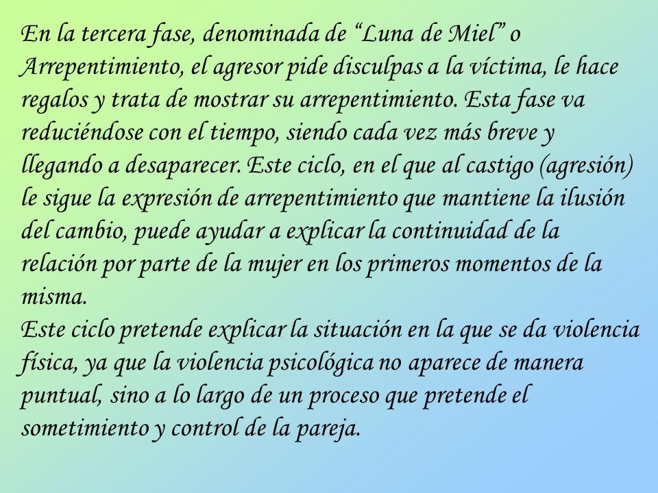 Realizado por: María Isabel Gil Laperia 1ºBach.D