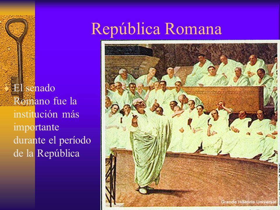 Augusto, creador del Imperio Siglo de Oro de Augusto. La Pax Romana.