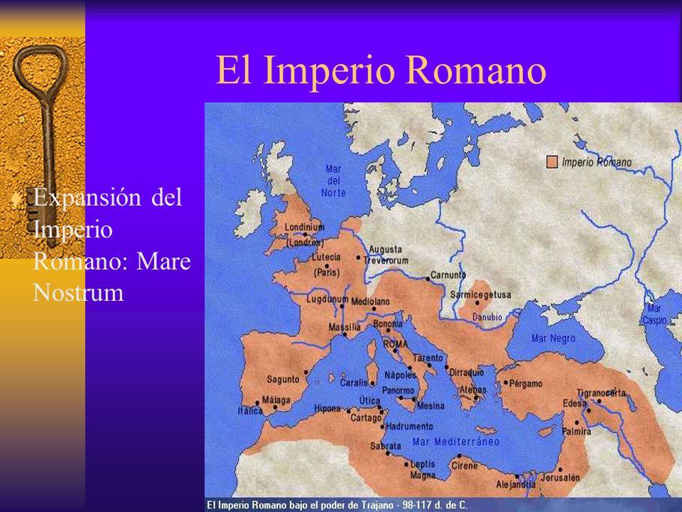 Construcciones Romanas El coliseo Romano Lucha de Gladiadores