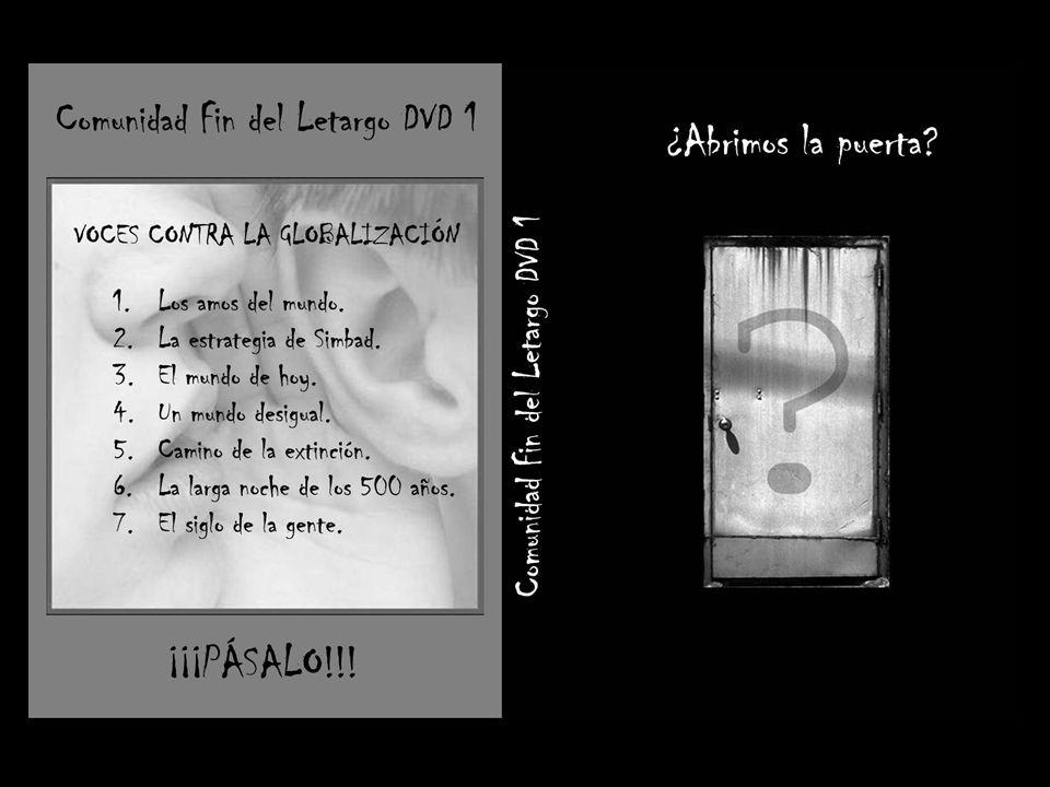 DESCÁRGATE LAS CARÁTULAS DEL DVD: http://dvd.concienciame.com/covers/coversdvd1.zip http://elproyectomatriz.files.wordpress.com/2008/05/cd2-portada.jpg http://elproyectomatriz.files.wordpress.com/2008/02/cd1-contraportada.jpg http://elproyectomatriz.files.wordpress.com/2008/05/portada-dvd-compilacion1.jpg http://tinyurl.com/6rqchx http://tinyurl.com/6eft4k http://tinyurl.com/5g3yuy http://tinyurl.com/56nyab